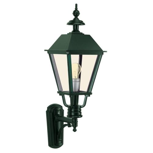 KS Verlichting Nostalgische wandlamp De Koog 1218 | 8714732121804