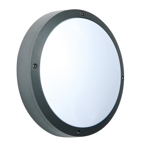 KS Verlichting Ronde buitenlamp Lunar 6100 | 8714732610001
