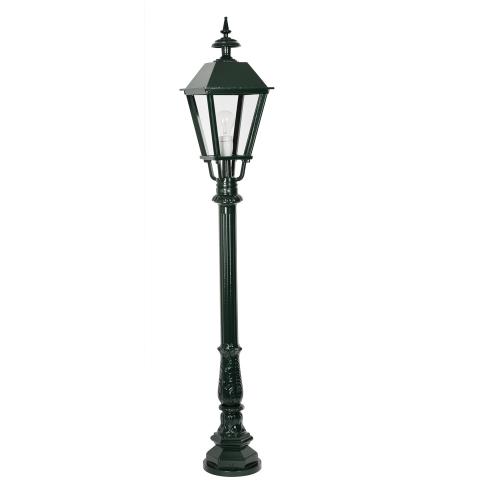 KS Verlichting Tuinlamp Wells lantaarn 5054 | 8714732505406
