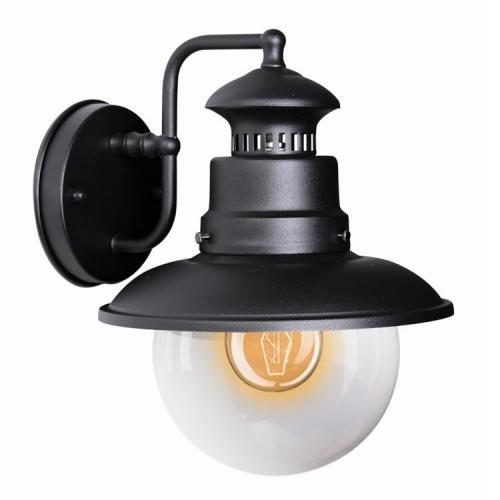 KS Verlichting Wandlamp Salo 7329 | 8714732732901