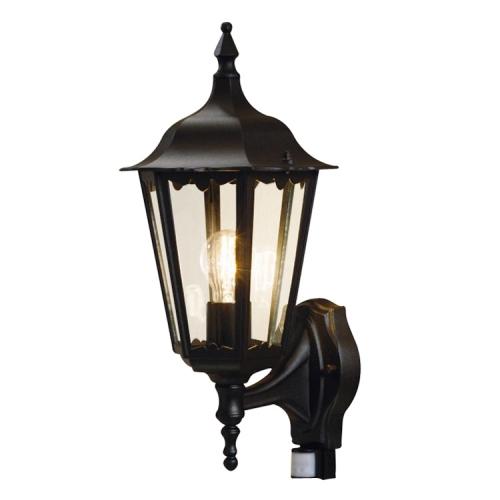 KonstSmide Buitenlamp Firenze met bewegingsmelder 7236-750   7318307236750