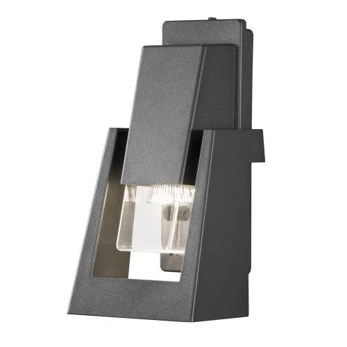 KonstSmide Design buitenlamp Potenza 7979-370 | 7318307979374