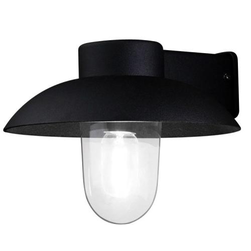 KonstSmide Design lamp Mani 415-750 | 7318304157508