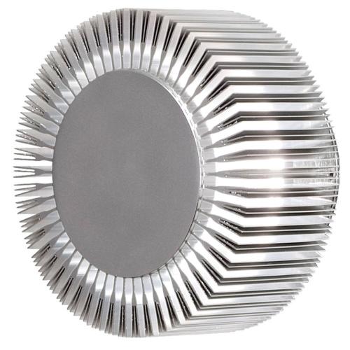 KonstSmide Design lamp Monza 7932-310 | 7318307932317