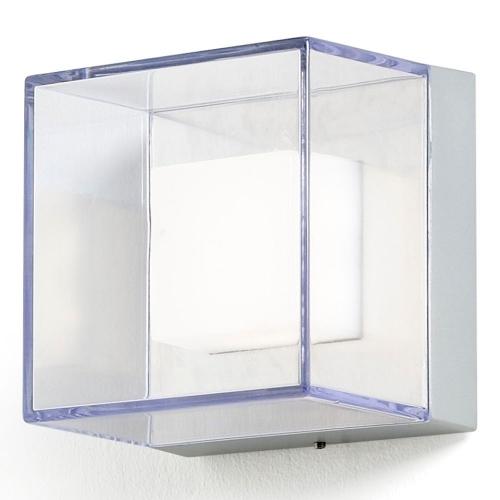 KonstSmide Design lamp Sanremo 7924-310 | 7318307924312