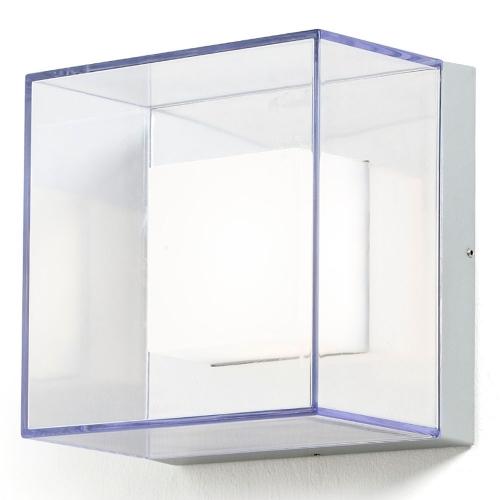 KonstSmide Design lamp Sanremo 7925-310 | 7318307925319