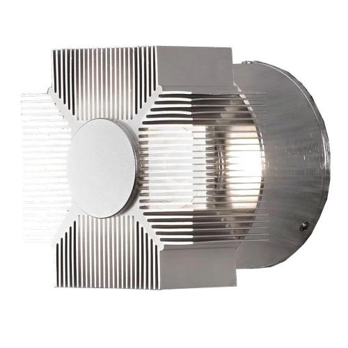 KonstSmide Design wandspot Monza met LED 7943-310 | 7318307943313