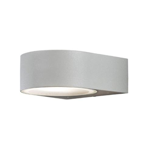 KonstSmide Design wandspot Teramo 7510-300 | 7318307510300