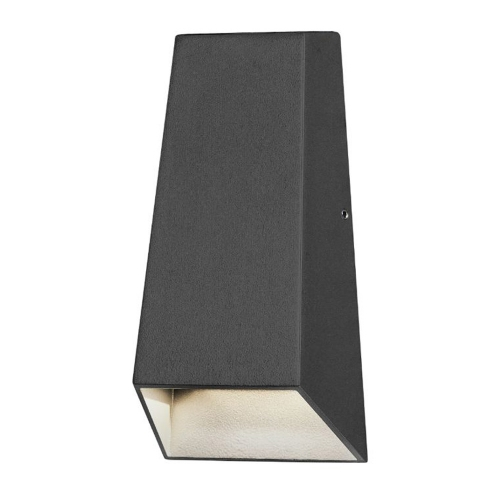 KonstSmide Imola Led wandlamp 7911-370 | 7318307911374