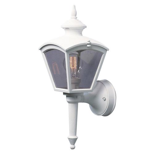 KonstSmide Klassieke buitenlamp Cassiopeia 480-250 | 7318304802507