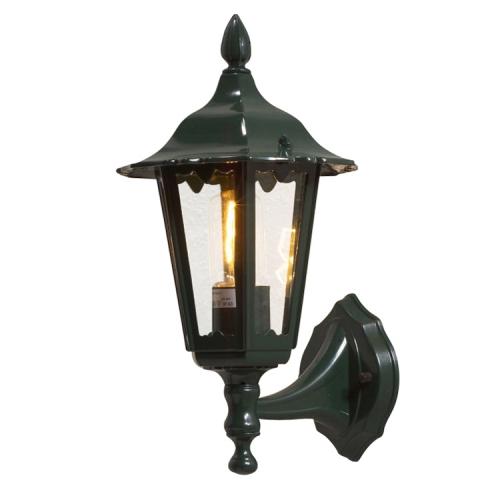 KonstSmide Klassieke buitenlamp Firenze 7232-600 | 7318307232608