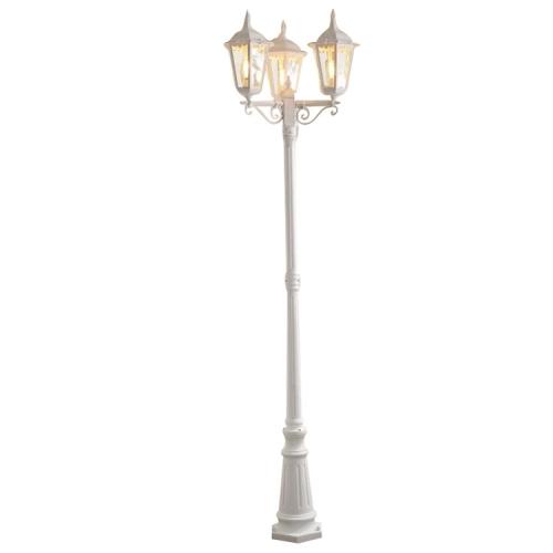 KonstSmide Klassieke lantaarn Firenze 7217-250 | 7318307217254