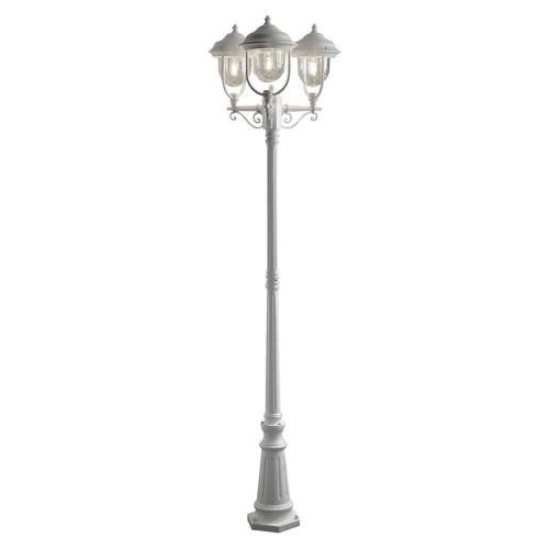 KonstSmide Klassieke lantaarn Parma 7227-250 | 7318307227253