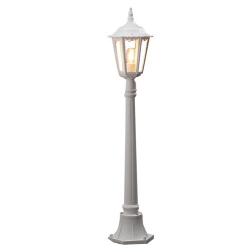 KonstSmide Klassieke staande lamp Firenze 7215-250 | 7318307215250