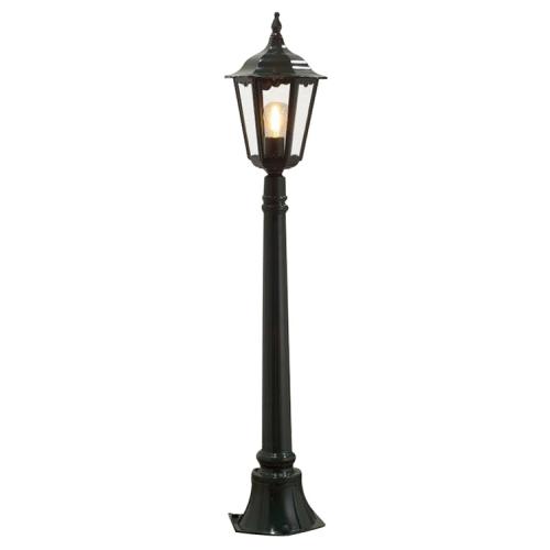 KonstSmide Klassieke staande lamp Firenze 7215-600   7318307215601