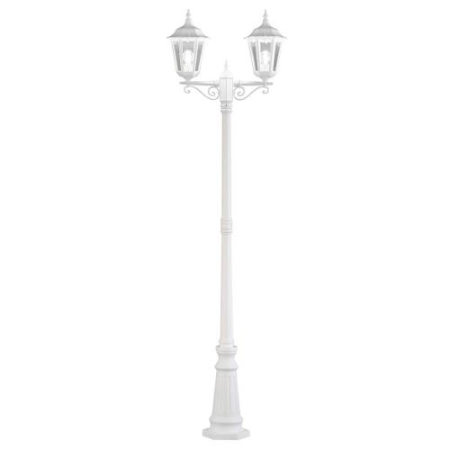 KonstSmide Klassieke staande lamp Firenze 7234-250 | 7318307234251