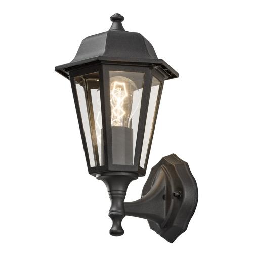KonstSmide Klassieke wandlamp Chicago 7094-750 | 7318307094756