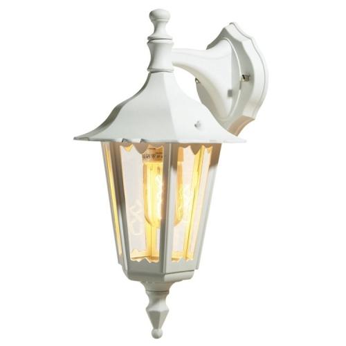KonstSmide Klassieke wandlamp Firenze 7231-250 | 7318307231250