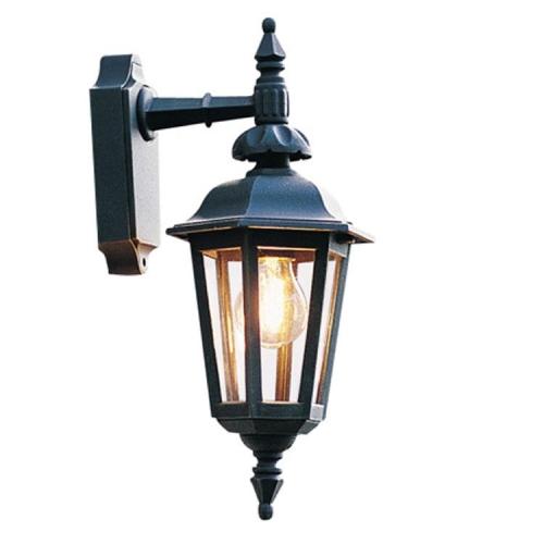KonstSmide Klassieke wandlamp Pallas 519-750 | 7318305197503