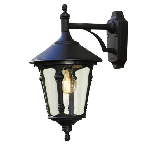KonstSmide Klassieke wandlamp Virgo 568-750 | 7318305687509
