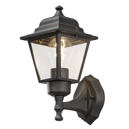 KonstSmide Klassieke wandlamp Zagreb 7093-750 | 7318307093759