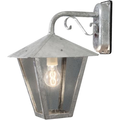 KonstSmide Landelijke lamp Benu 435-320 | 7318304353207