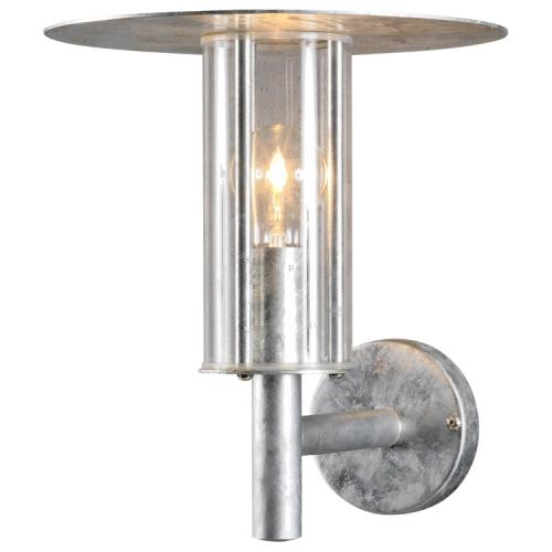 KonstSmide Landelijke wandlamp Mode 660-320 | 7318306603201