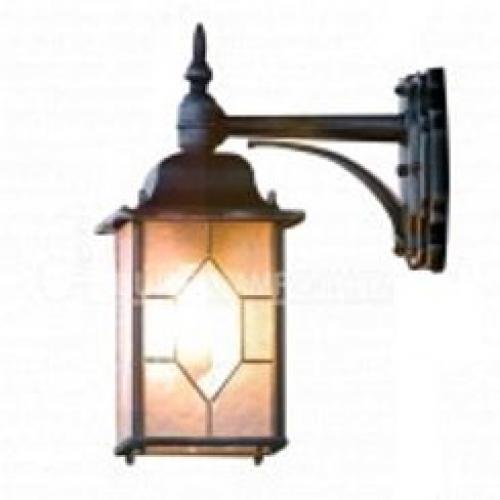 KonstSmide Milano klassieke wandlamp 7248-759   7318302487591