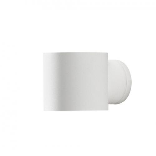KonstSmide Modena moderne wandspot 7342-250 | 7318307342253