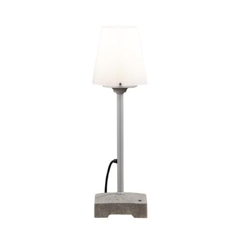 KonstSmide Moderne staande lamp Lucca 453-300 | 7318304533005