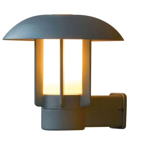 KonstSmide Moderne wandlamp Heimdal 401-312 | 7318304013125