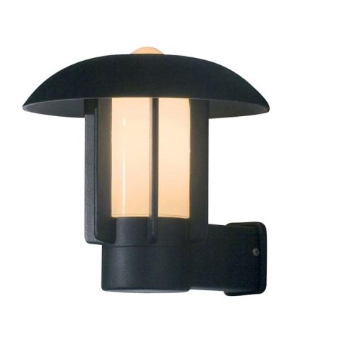 KonstSmide Moderne wandlamp Heimdal 401-752 | 7318304017529