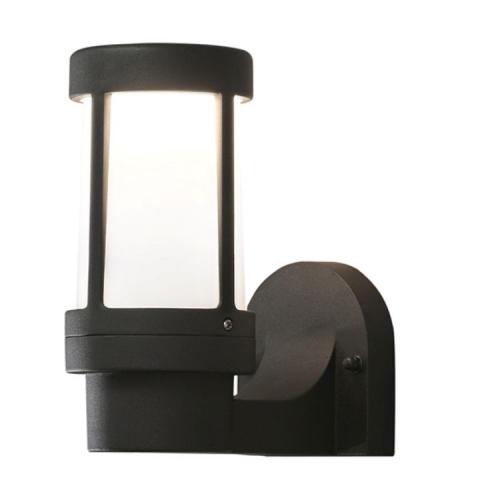 KonstSmide Moderne wandlamp Siena 7513-752 | 7318307513752
