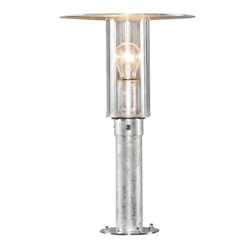 KonstSmide Staande buitenlamp Mode 661-320 | 7318306613200