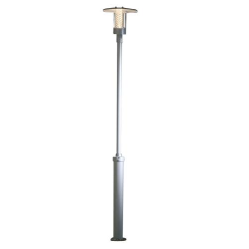 KonstSmide Staande design lamp Nova 221 403-310 | 7318304033109