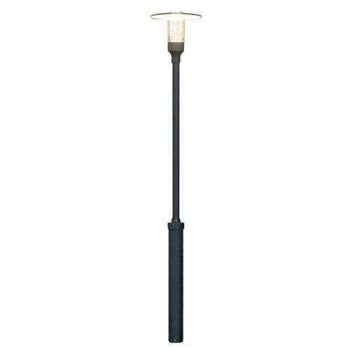 KonstSmide Staande design lamp Nova 221 403-750 | 7318304037503