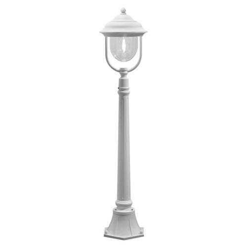 KonstSmide Staande klassieke lamp Parma 7225-250   7318307225259