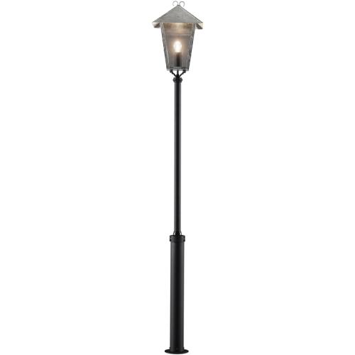 KonstSmide Staande lamp Benu landelijk 437-320 | 7318304373205