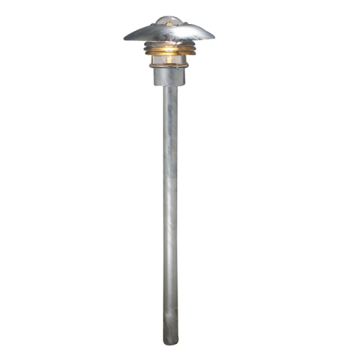 KonstSmide Staande lamp Modena landelijk 7301-320 | 7318307301328