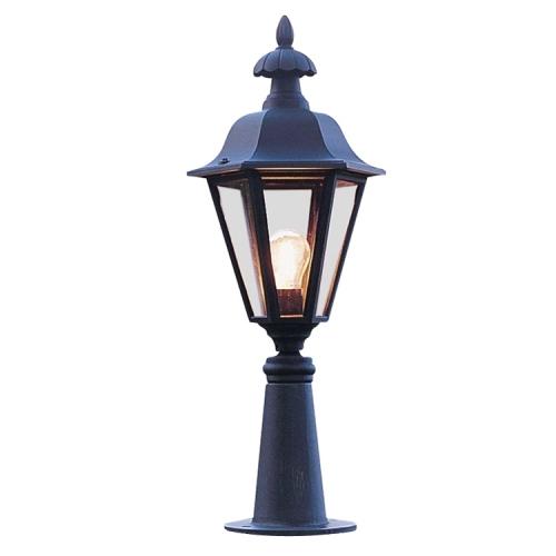 KonstSmide Staande lamp Pallas klassiek 478-750 | 7318304787507
