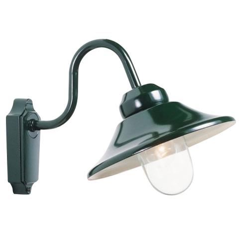 KonstSmide Stallamp Vega 556-600 | 7318305566002