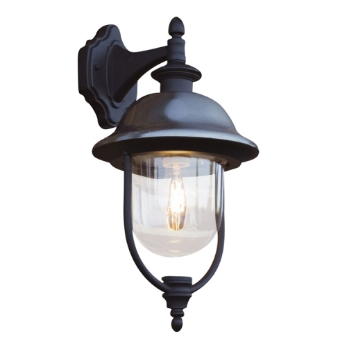 KonstSmide Wandlamp Parma 7240-000 | 7318307240009