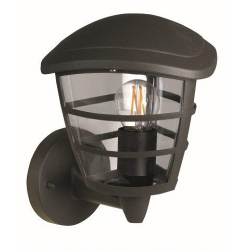 Luxform Wandlamp Brussels LUX1602Z | 715467016029