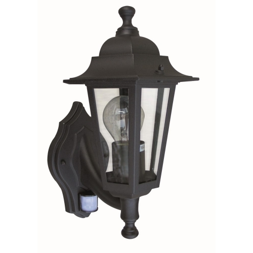 Luxform Wandlamp Orlando LUX1111Z | 715467011116