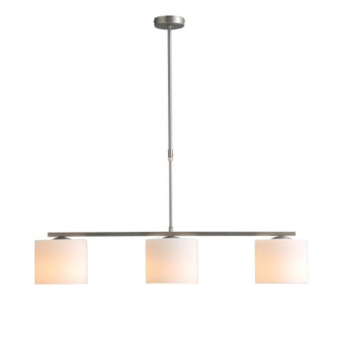 Masterlight Design eettafellamp Cilindra 2114-37-06-3   8718121141855