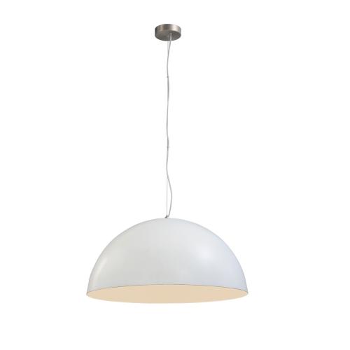 Masterlight Design hanglamp Concepto White 60 2200-06-06-ST | 8718121147925