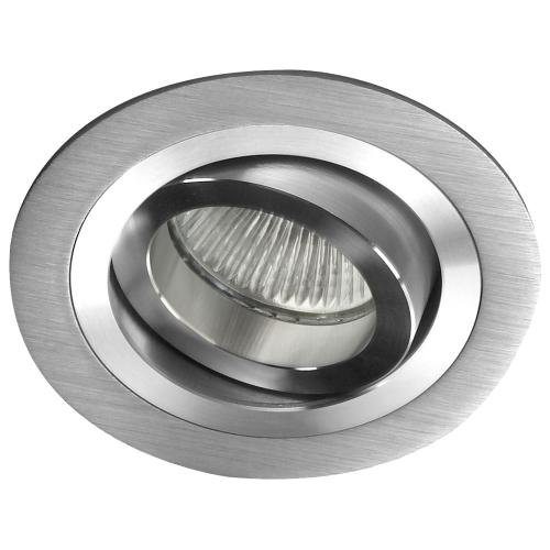 Masterlight Inbouw Di Moda Plafondspot 5082-37   8718121015101