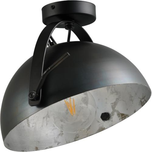 Masterlight Landelijke plafondlamp Larino 30 5199-30-37-B | 8718121153025