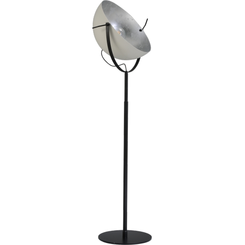 Masterlight Landelijke vloerlamp Larino 60 1105-06-37 | 8718121162713