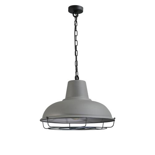 Masterlight Leuke retro hanglamp Industria 70 2545-05-70-2 | 8718121153469